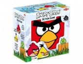 Игра Angry Birds, Tactic Games от Kids4kids