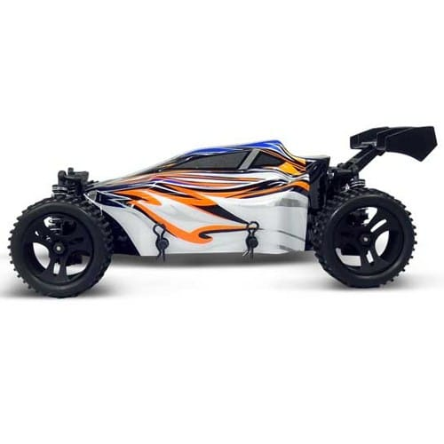 ���������������� ����� HSP Electric Powered Buggy � BT24 2.4G 1/24 - 94245, HSP