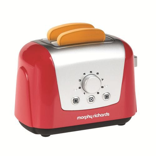 "Тостер ""Morphy Richards"", Casdon 649"