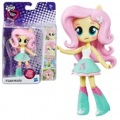 Игрушка Hasbro Equestria Girls мини-кукла, в ассорт., My Little Pony